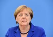 TOOMAS ALATALU: Eesti võib saada ülesande veenda teisi Ida-Euroopa riike toetama Angela Merkeli migratsioonipoliitikat