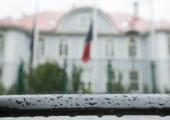 Eesti sai uued suursaadikud kuues riigis