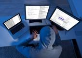 Kümned firmad on küberpettuste tõttu sadu tuhandeid kaotanud