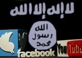 London: äärmusrühmitused pääsevad liiga lihtsalt sotsiaalmeediasse