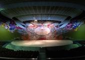 Linnahalli kontserdisaalile annab eksperthinnangu maailma tippakustik