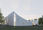 """Kiriku aia päev """"Mustamägi elab"""" 2016 tutvustab Mustamäe loodust ja inimesi"""