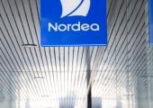 Eesti Pank: DNB ja Nordea koondumine toob Eestisse uue stabiilsusriski