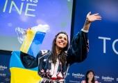 Ukraina Eurovisiooni komitee ei suuda otsustada ürituse toimumiskohta
