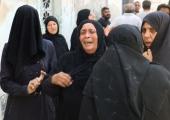 Aktivistid: Aleppos hukkus tünnipommirünnakus 11 last