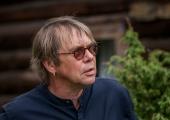Jaanus Nõgisto ja Tõnu Timm viivad publiku muusikalisele rännakule