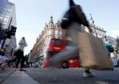 Suurbritannia loobub Euroopa Inimõiguste aktist