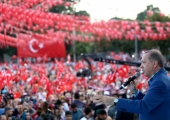 EKSPERT: Pagulaspokkerit mängivat ja islamiseeruvat Türgit ei saa Euroliitu lasta
