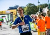 Raio Piiroja: tulevased olümpiavõitjad ei peaks tegema sporti töö kõrvalt