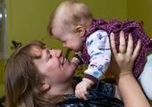 Saksa eelnõu kohustaks ema lapse bioloogilist isa avalikustama