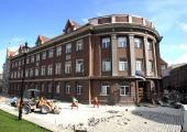 MKM tahab lihtsustada Rail Balticu trassile jääva maa sundvõõrandamist