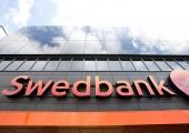 Swedbank langetas Eesti majanduse kasvuprognoosi 1,5 protsendile