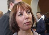 Mailis Reps: paljud omavalitsused on valitsuses pettunud