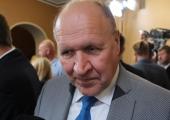 VIDEO! Mart Helme: praegune presidendivalimiste kord on ennast selgelt ammendanud