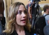 VIDEO! Oudekki Loone: Reps on ainus kandidaat, kelle vastu pole ühelgi ühiskonnagrupil midagi