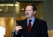 Politoloogide hinnangul tasub teisipäeval jälgida Kallase häältesaaki