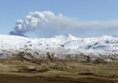 Islandil raputasid kaks maavärinat Katla vulkaani