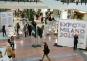 Majandusministeerium soovitab Eestil 2020. aasta Expost kõrvale jääda