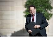 Minister: Pariis kutsub üles peatama TTIP kõnelused, ameeriklased jätavad meile riismed