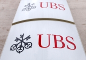 UBS kavatseb Brexiti korral kolmandiku Londoni töötajatest koondada