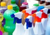LUGEJA KÜSIB: Kust saada kemikaalide kohta infot?