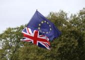 Juncker: Euroopa Liit ei ole Brexitile vaatamata ohus