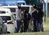Prantsusmaal on terrorismikahtlusega vahistatud kolm teismelist