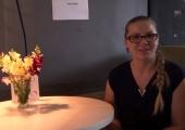 Jana: miks me peame elu jooksul sundlikult pensioniraha maksma?