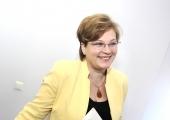 Ester Tuiksoo: me ei tea, mida ministrid on üldse teinud ekspordi heaks