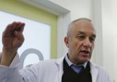 JÜRI ENNET: Riigimeeste peenhäälestamisest enam ei aita, tervishoius on kriis juba käes