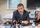 Eesti ei jõua tähtajaks kvoodipagulasi kavandatud mahus vastu võtta