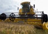 LUGEJA: Kas vilja ladustamisel ja kuivatamisel on töötervishoius erinõuded?