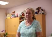 LASTEAEDNIK: Miks töötavad koolitatud väikelaste õpetajad lasteaia asemel hotelli vastuvõtulauas?