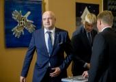 Andres Anvelt:  Jõks ja Kallas oli üllatuslik valik!
