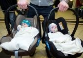 Ministeerium peab sünnitoetuse maksustamist põhjendatuks