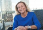 Anne Veesaar: tihti mõistetakse inimene süüdi juba enne, kui ta süü on kindlaks tehtud!