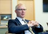 Euroopa Liidu kaitseministrid arutavad sõjalise peakorteri loomist