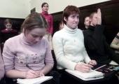 Avatud on kandideerimine Tallinna linna noortevolikogu uude koosseisu