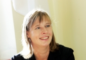 Vanematekogu näeb presidendikandidaadina Kersti Kaljulaidu