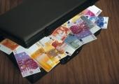 Eesti ja Poola uurivad üle 5 miljoni euro suurust pettust