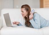 Uuring: internet jõuab Eesti majapidamisteni aina enam kaablita