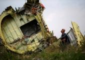 MH17 lennukihukuga seoses uuritakse 100 inimest