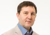 Parteist lahkunud Ilisson: Vabaerakond on väheste äriprojekt