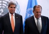 USA ähvardab Aleppo pealetungi tõttu peatada USA-Vene Süüria-dialoogi