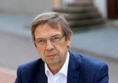 PAUL VARUL: Keskerakond on garantiikirjad tühistanud