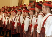 Muusikapäeval esinevad ERSO Telliskivi poetänaval ja Ellerhein bussijaamas