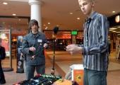 Tallinna Ettevõtluspäev pakub elamusterohkeid hetki ja kohtumisi
