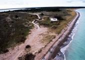 Pöide soovib liituda Ida-Saare valla moodustamisega