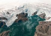 Hüvasti Maa: oleme nüüdseks kasvuhoonegaaside kriitilise piiri igaveseks ületanud