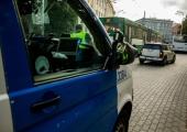 Politsei tabas ööpäeva jooksul kaheksa joobes juhti